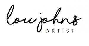 Lou Johns - Artist